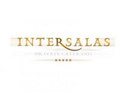 """SALAS Inter Group SA – cooperation with """"Oikonomakis Christos Global Law Firm"""""""