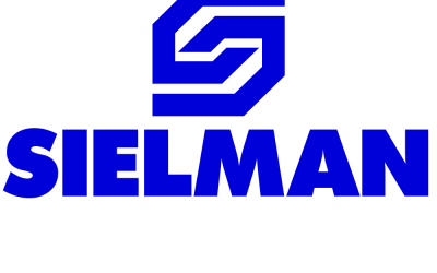 """SIELMAN SA High Technology Manufacturing Company – cooperation with """"Oikonomakis Christos Global Law Firm"""""""
